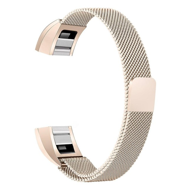 For-Fitbit-Alta-HR-and-Alta-Bands-Replacement-Milanese-Loop-Stainless-Steel-Metal-Bands-Small-Large.jpg_640x640 (6)