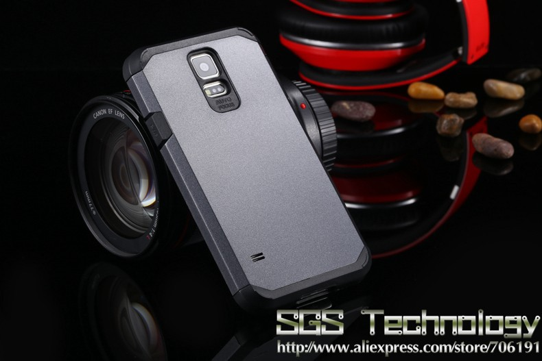 S5 tough armor case05