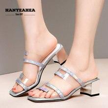 Brand New Womens Summer Shoes Classic Fashionable Heels Fashion Casual Platform