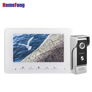 Image 2 - Homefong portières portables pour maisons privées