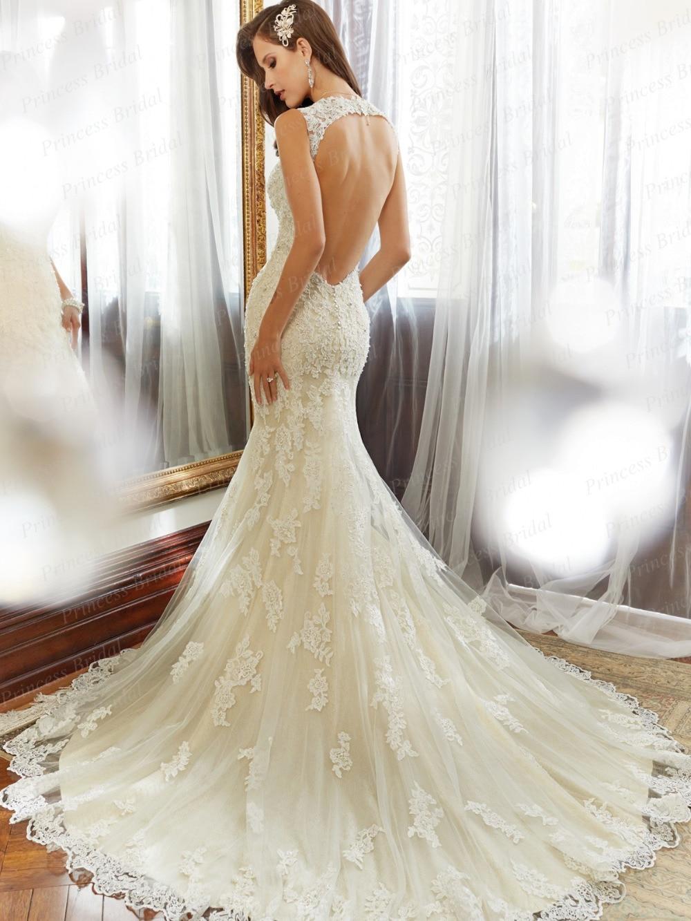 strapless lace open back wedding dress open back wedding dresses strapless lace open back wedding dress