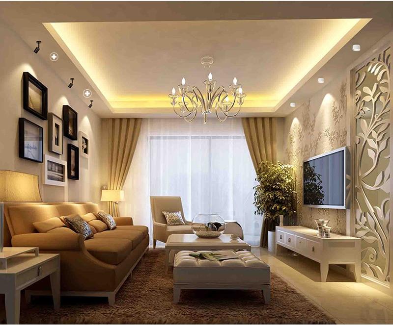 Illuminazione Ingresso Faretti : Faretti a led soggiorni picture illuminazione del corridoio luci