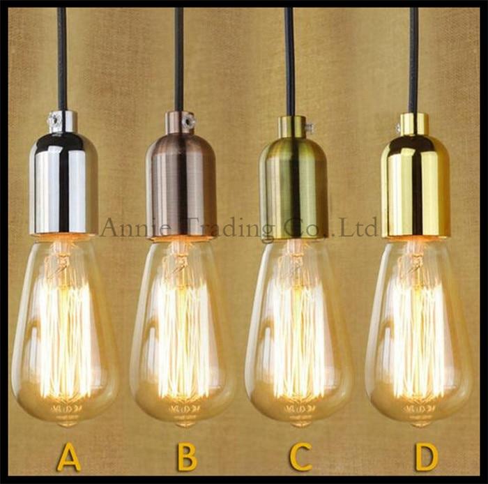 Popular Hanging Light Bulb ChandelierBuy Cheap Hanging Light Bulb – Hanging Edison Bulb Chandelier