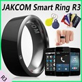 Jakcom Smart Ring R3 Hot Sale In Accessories As Charger Smart Watch Vivofit 2 For Xiaomi Mi 2