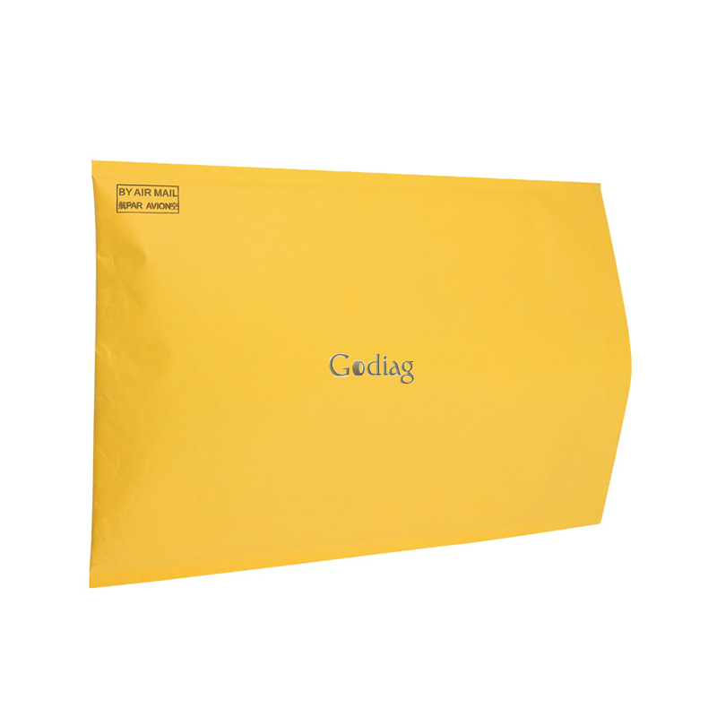 GODIAG package1