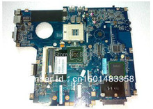 1510 / V1510 laptop motherboard 50% off Sales promotion, FULL TESTED,