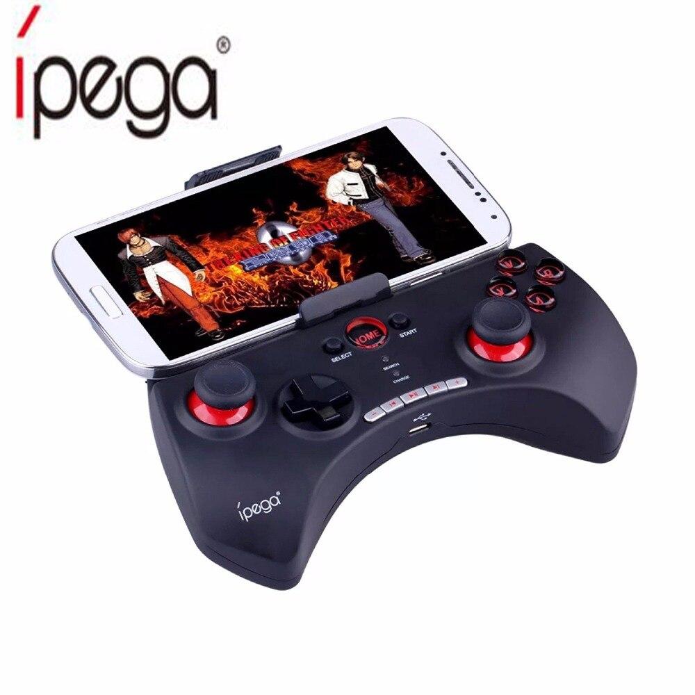 IPEGA PG 9025 Wireless Bluetooth Gamepad Game Controller