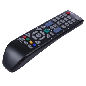 Image 2 - 1Pc Replacement Dedicated TV Remote Controller for Samsung BN59 00865A LED 3D Smart Player Remote Control High Quality Accessory