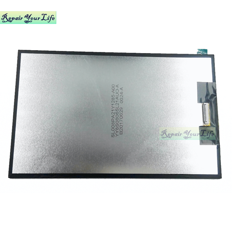 Repair You Life Tablet LCD AL1285A SL008PA21Y1285-A00 LCD SCREEN, 8.0 inch good quality new hot on sale image