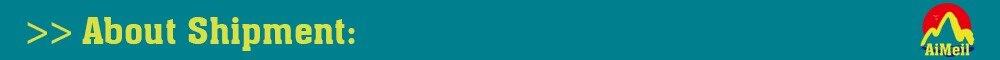Деревянная цветная лазерная ручная работа с любовью деревянная кнопка для одежды DIY новое пальто свитер ручной работы деревянные кнопки для ручная работа для сумки шляпа