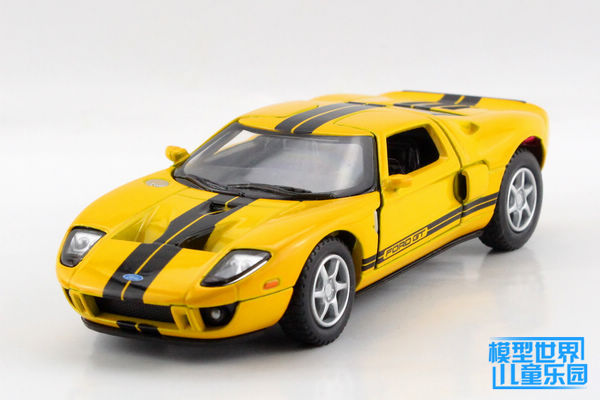 2006 ford GT (7)