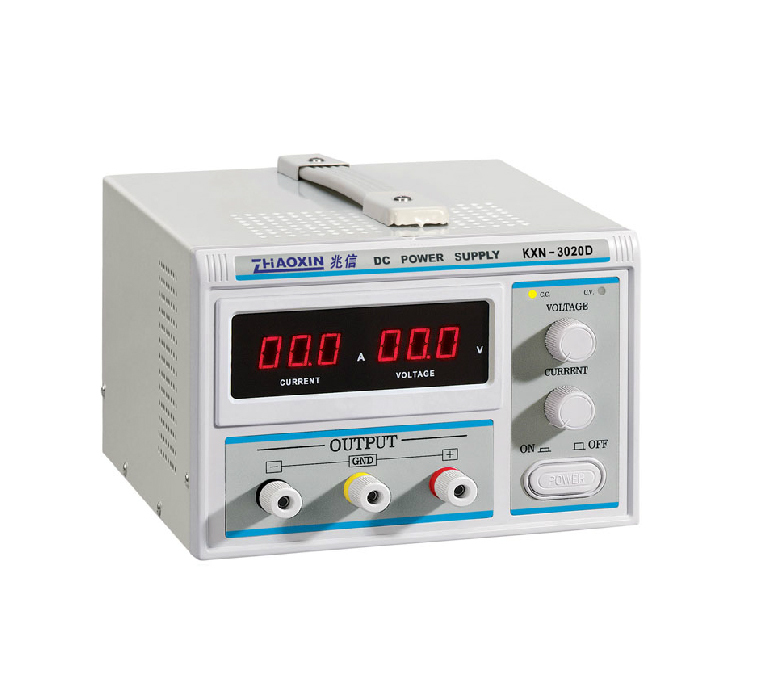 KXN-3020D power supply 30V 20A adjustable power supply 30V 20A LED High-Power Switching Variable DC Power Supply 220V kps6010d 60v 10a high power supply 600w 30v 20a laboratory power supply adjustable 0 1a switch dc power supply