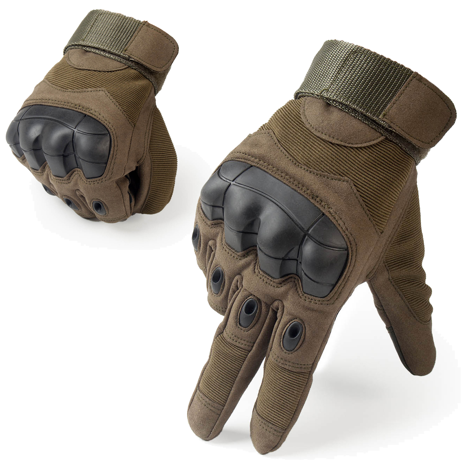 Mens novelty gloves - Novelty Rubber Gloves