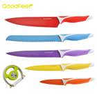 Goodfeer Stainless S...