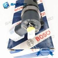 Inyector de combustible Original nuevo Diesel 0445110274 0445110275 338004A500 33800 4A500 55200259 common rail|Control y piezas de inyección de combustible| |  -