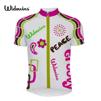 peace Pro team jumbo cycling jerseys summer Bicycle maillot breathable MTB Short sleeve quick dry bike Ropa Ciclismo 5472