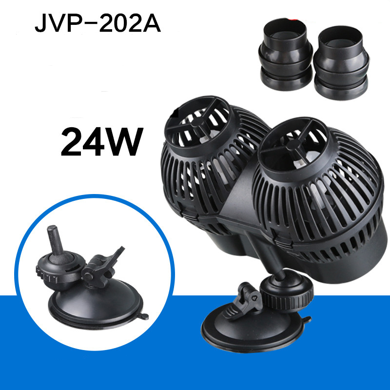 Sunsun Jvp Series Submersible Circulation Powerhead Pump The Latest Fashion Pumps (water) Pet Supplies
