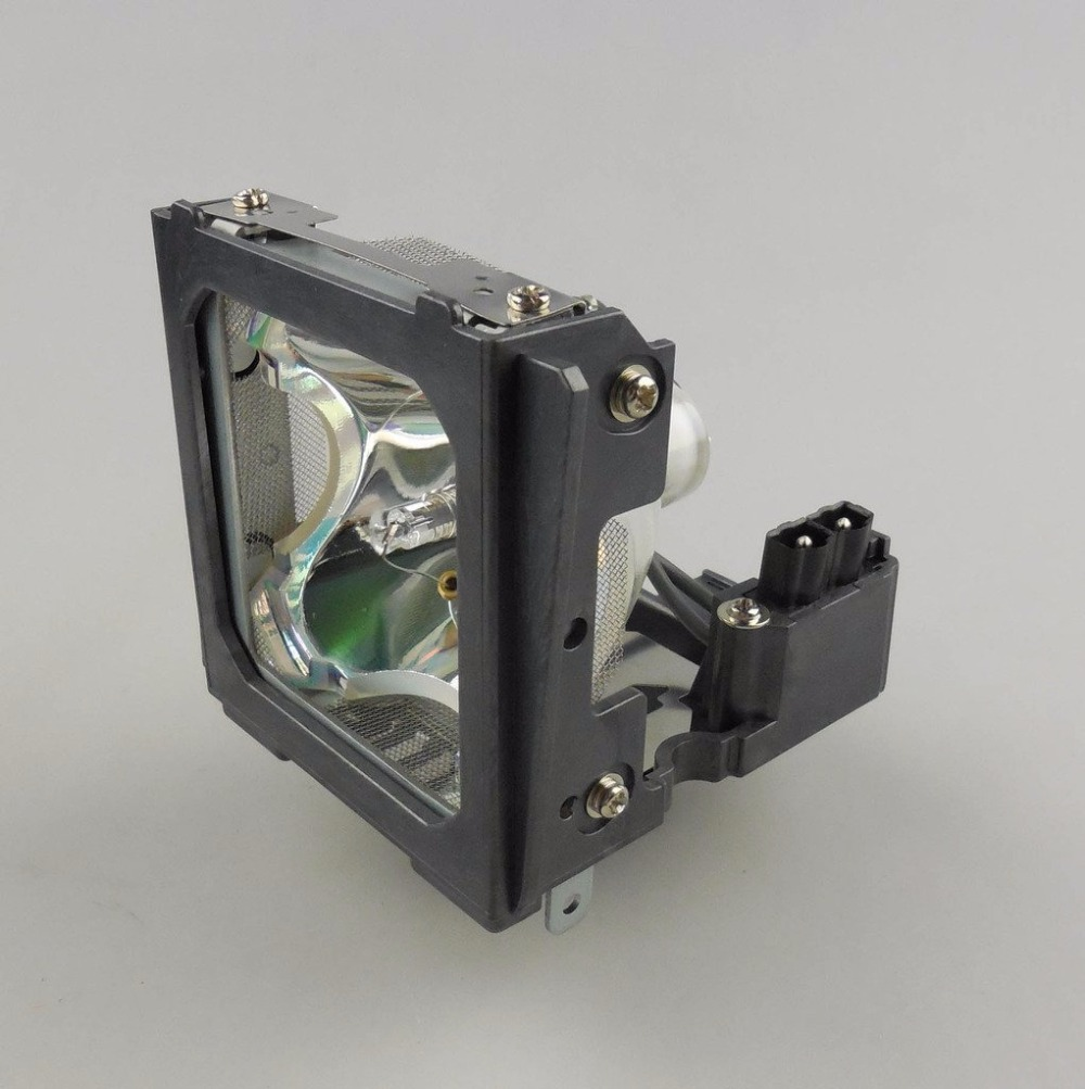 BQC-XGC50X/1 / BQC-XGC50X//1  Replacement Projector Lamp with Housing  for SHARP PG-C45S / PG-C45X / PG-C50X / XG-C50S / XG-C50X free shipping mbx 235 mainboard m932 for sony vaio vpc f vpcf notebook motherboard a1796418c a1796418a a1796418b
