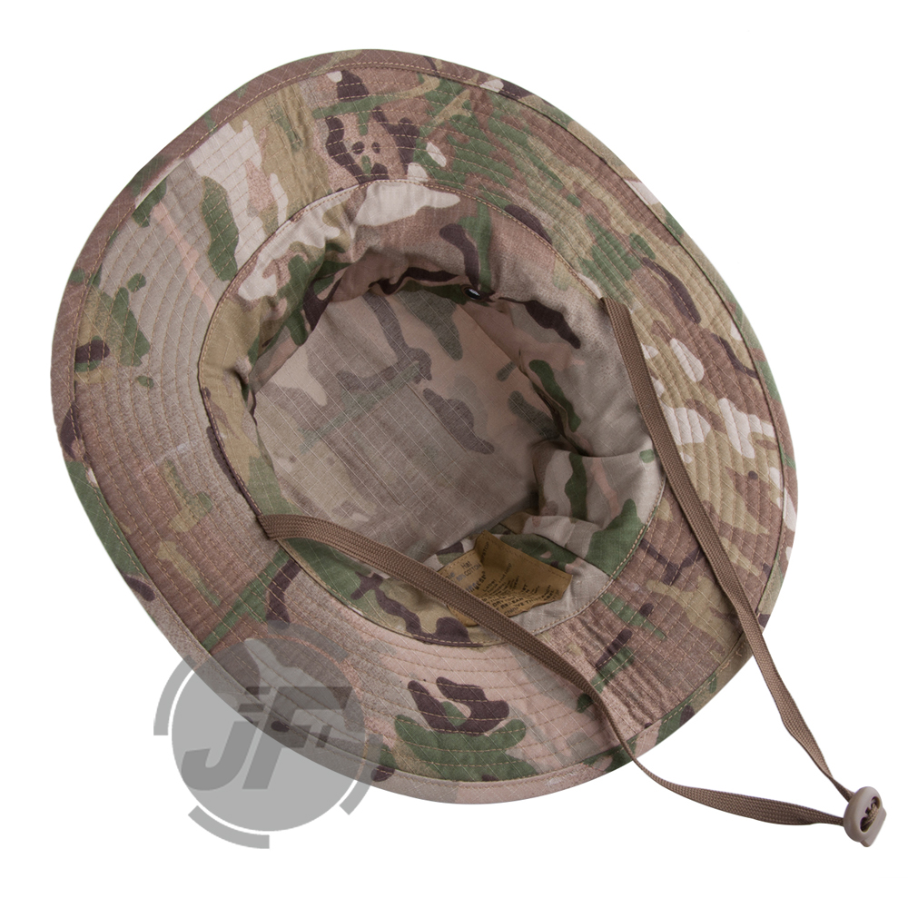 558105f997c Emerson Tactical Military Boonie Hat Emesongear Outdoor Hunting Fishing Hats  Headwear Multicam MC on Aliexpress.com