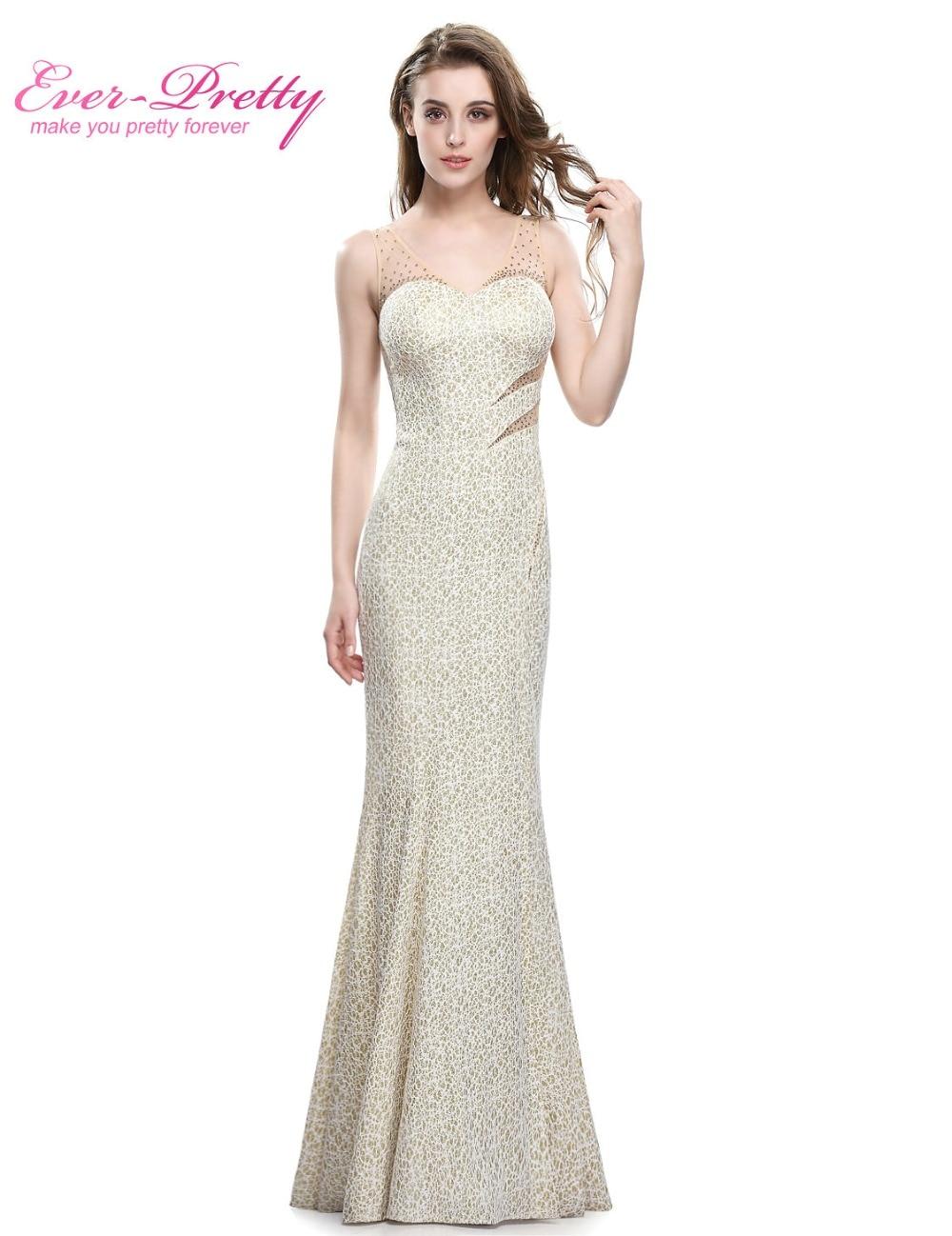Ungewöhnlich Fallen Kleider Für Eine Hochzeit Bilder - Brautkleider ...