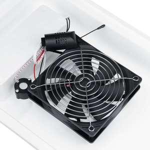 Image 3 - Incubateurs avec Auto contrôle de la température
