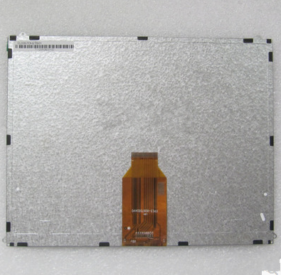 FPC3-XG97002AV0 9.7 inch 40PIN tablet LCD screens free shipping lp097qx2 sp av lcd display screens not suitable for ipad 5