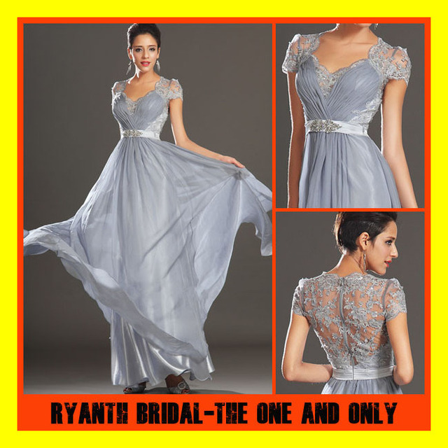 Evening Dresses Uk Cheap Lilac Dress Sewing Patterns Designer Formal ...