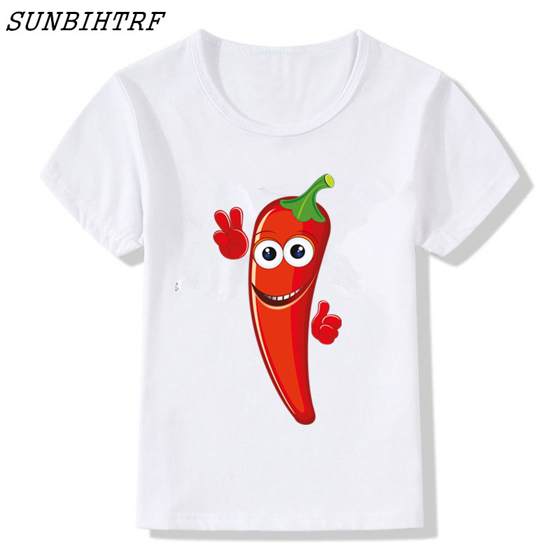 Boys T-shirt~ Infant shirt~Red Hot Chili Peppers~boys band shirt~band shirt