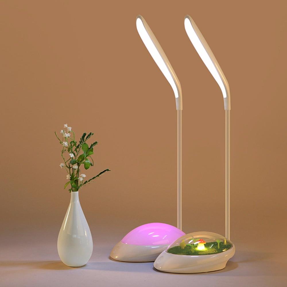 Acquista all'ingrosso Online top lampade da scrivania da Grossisti ...