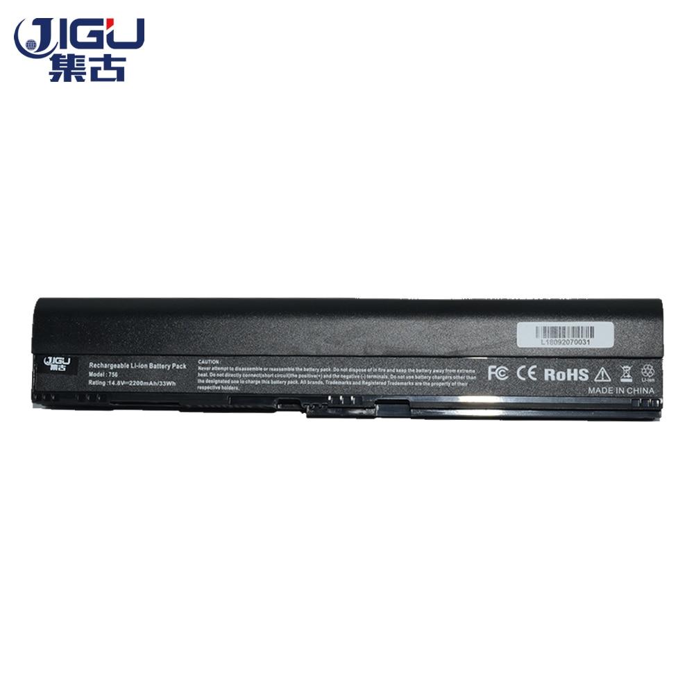 JIGU New Laptop Battery  AL12A31 AL12B31 AL12B72 AL12X32 For Acer Aspire C7 Chromebook C710 Aspire One 725 756 TravelMate B1JIGU New Laptop Battery  AL12A31 AL12B31 AL12B72 AL12X32 For Acer Aspire C7 Chromebook C710 Aspire One 725 756 TravelMate B1