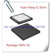 NEW 10PCS/LOT MAX66300ETN MAX66300  IC