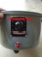 1 pcs 전기 온도 조절 난방 맨틀 온도 조절 250 ml 200 w 220 v
