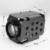 X18 4MP 2592X1520 Módulo de Câmera PTZ IP Zoom Óptico 4.7-84.6mm lente RS485/RS232 Apoio PELCO-D/PELCO-P, baixa iluminação
