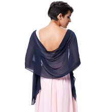 b860cb21ed Popular Evening Dress Shawl-Buy Cheap Evening Dress Shawl lots from ...