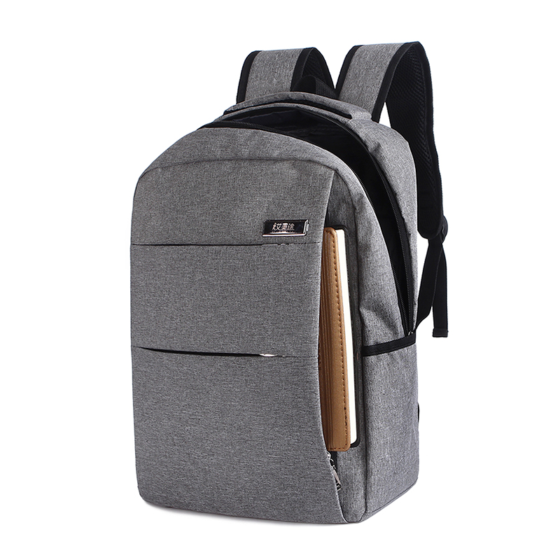 Multifunction 15.6 Inch Laptop Backpacks Mochila 2018 Large Capacity School Bags Men Women Travel Backpack Business Rucksack 15 inch backpacks anti thief mochila for men women large capacity laptop computer bags for school travel rucksack shoulder bag