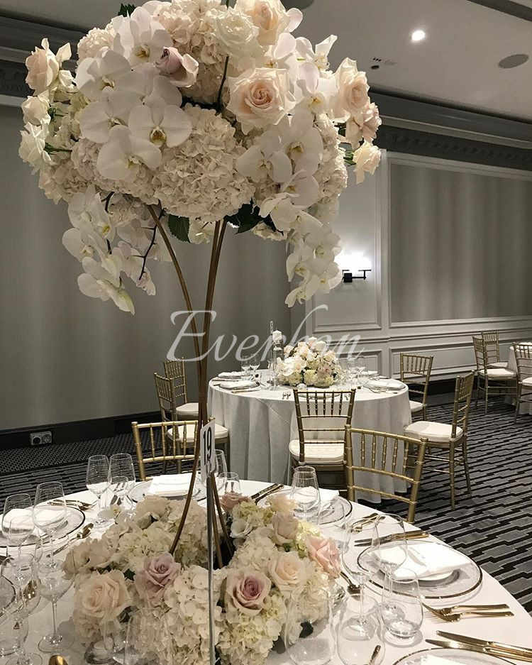 Awesome Detail Feedback Questions About Elegant Wedding Decoration Interior Design Ideas Tzicisoteloinfo