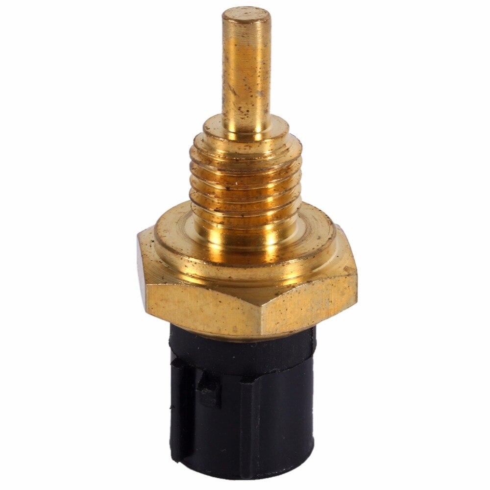 1 Pcs Engine Coolant Water Temperature Sensor For Honda