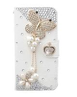 3D 다이아몬드 라인 석 DIY 새로운 패션 크리스탈 활 블링