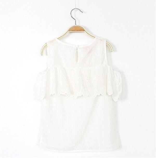 2зфс clothing доставка из Китая