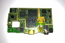 original used motherboard mainboard board with flex cable for Lenovo p780 cell phone