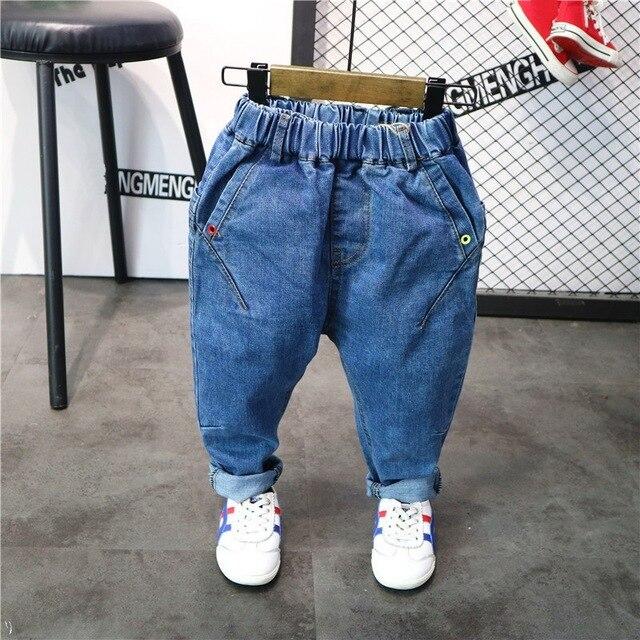 Sconto Pantaloni 0 BambiniDel Ragazzi Delle Bambino Capretti 30Di Modo Ragazze Jeans nuovi Arrivi Dei Us14 qpGzMVSU