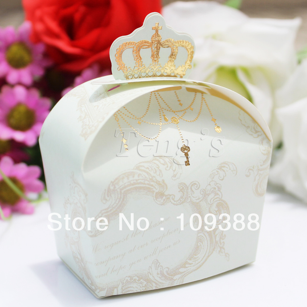 wedding gift bags Wedding Favor Bags Kraft Paper Candy Cookies Popcorn Coffee Dessert Bar Love Quotes SET OF