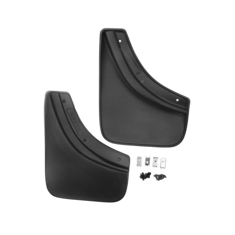 купить Set Molded Car Mud Flaps For Suzuki SX4 2007 - 2013 Mudflaps Splash Guards Mud Flap Mudguards Fender Front Rear Styling по цене 1331.42 рублей