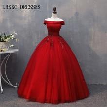 Comprar vestidos de novia en aliexpress opiniones
