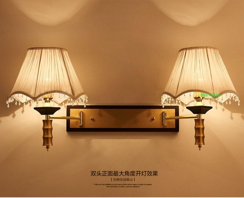 Per bambini da parete applique lampada da parete luci interne