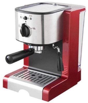 15bar high quality espresso coffee machine espresso coffee. Black Bedroom Furniture Sets. Home Design Ideas