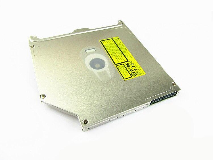 dual layer dvd burner for mac