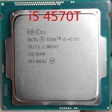 AMD FX-Series FX-9370 FX 9370 4.4 GHz Eight-Core 220W CPU Processor Socket AM3