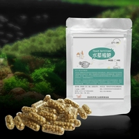 aquarium-plant-grass-fertilizer-root-tab-capsules-live-water-fish-tank-nutrition