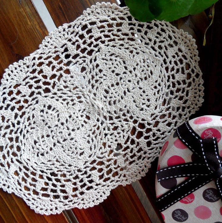 Crochet Sofa Doilies Patterns Homeminimalist